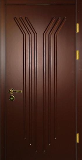 стальные двери в долгопрудном мо