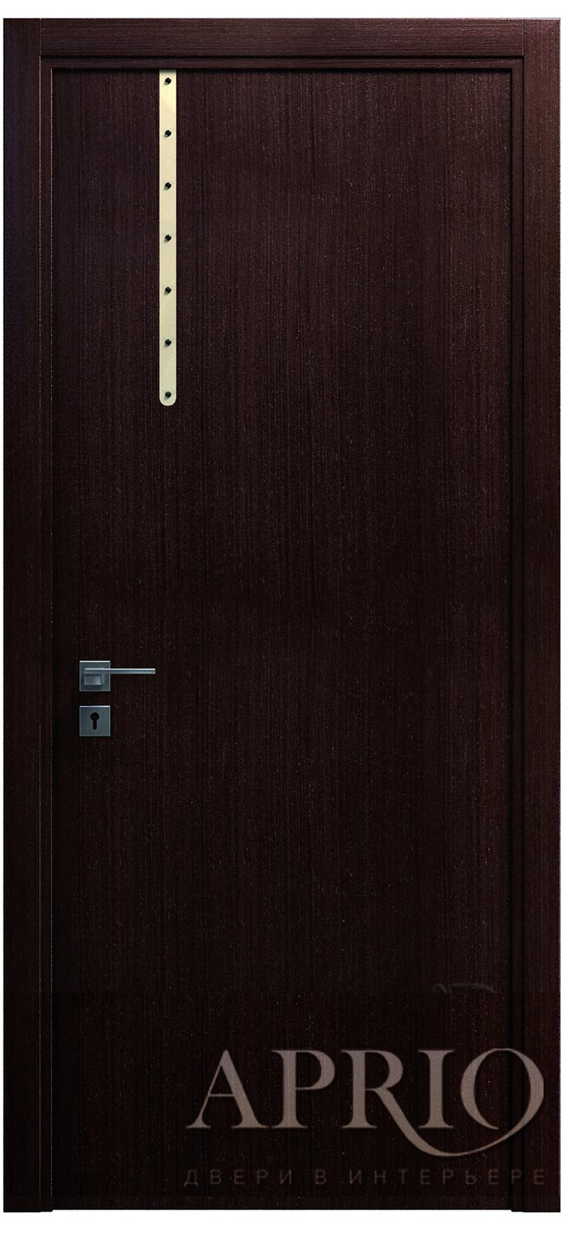 надежная входная дверь купить