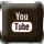 Группа  Aprio на Youtube