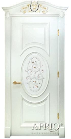 aprio-exclusive-dveri-22-min