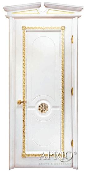 aprio-exclusive-dveri-24-min