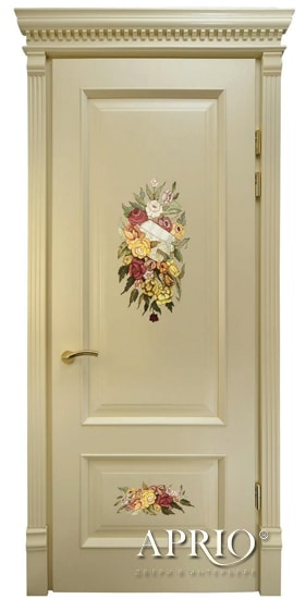aprio-exclusive-dveri-31-min