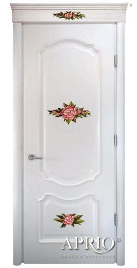 aprio-exclusive-dveri-32-min