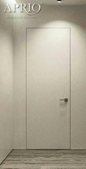 skrutue-dveri-1-min