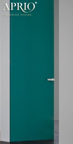 skrutue-dveri-4-min
