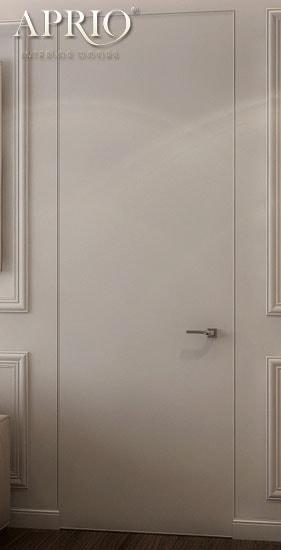 skrutue-dveri-8-min