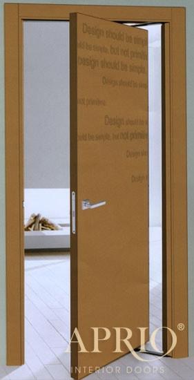 sovremennue-dveri-aprio-pre-501
