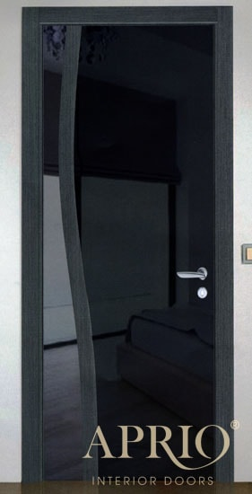 sovremennue-dveri-aprio-pre-513