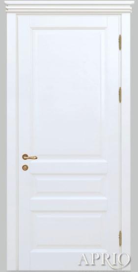 dveri-iz-massiva-32-min