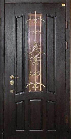 dveri-na-ulicy-3