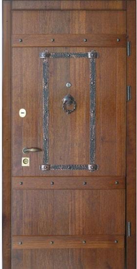 dveri-na-ulicy-5