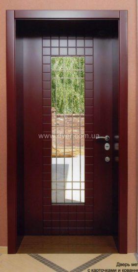 dveri-na-ulicy-8