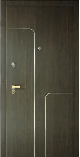 dveri-v-kvartiru-6+