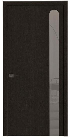 laminirovanue-dveri-14-min