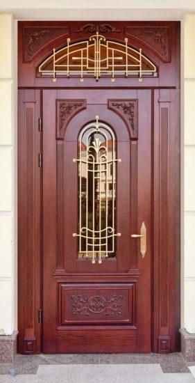 nestandartnue-dveri-4