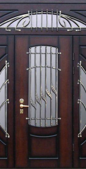 nestandartnue-dveri-5