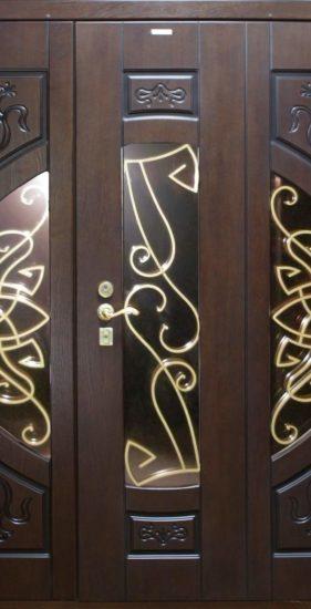 nestandartnue-dveri-6