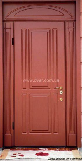 nestandartnue-dveri-7