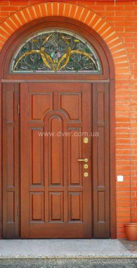 nestandartnue-dveri-9
