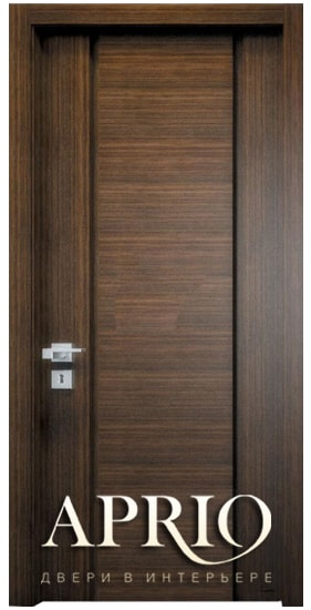 sovremennue-dveri-aprio-26-pre