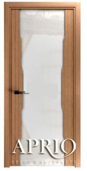 sovremennue-dveri-aprio-31-pre