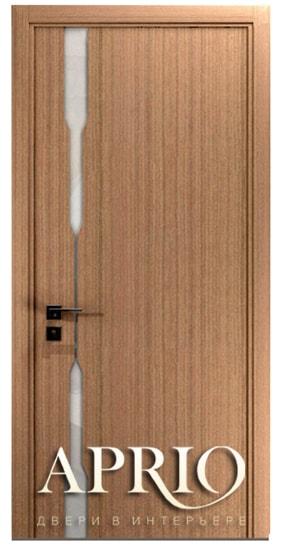 sovremennue-dveri-aprio-32-pre