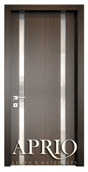 sovremennue-dveri-aprio-36-pre