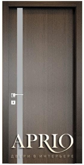 sovremennue-dveri-aprio-37-pre